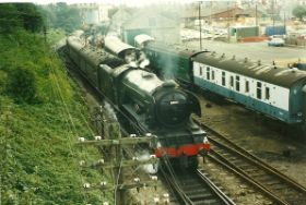 Flying Scotsman0001.jpg
